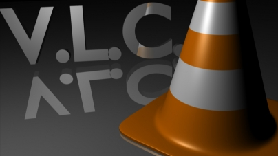 "How To Fix ""VLC does not support the audio or video format ""hevc"""""