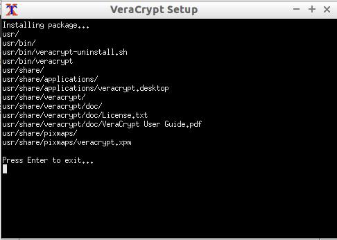 VeraCrypt Setup_004