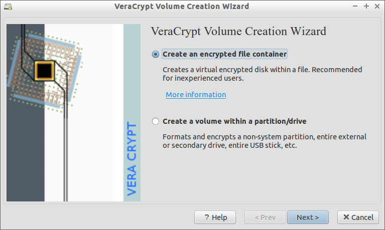 VeraCrypt Volume Creation Wizard_002