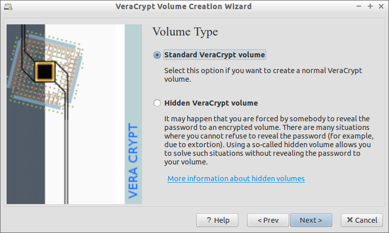 VeraCrypt Volume Creation Wizard_003