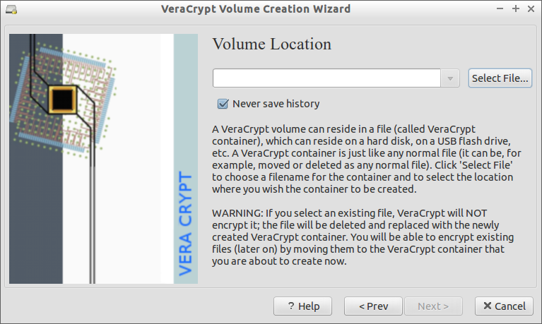 VeraCrypt Volume Creation Wizard_004