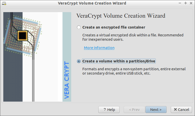 VeraCrypt Volume Creation Wizard_006