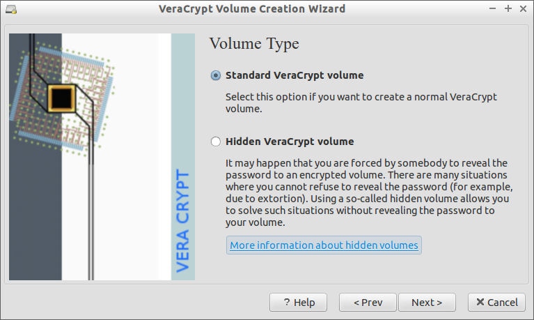 VeraCrypt Volume Creation Wizard_007