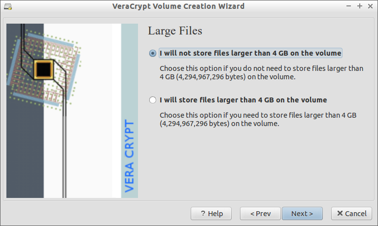 VeraCrypt Volume Creation Wizard_008