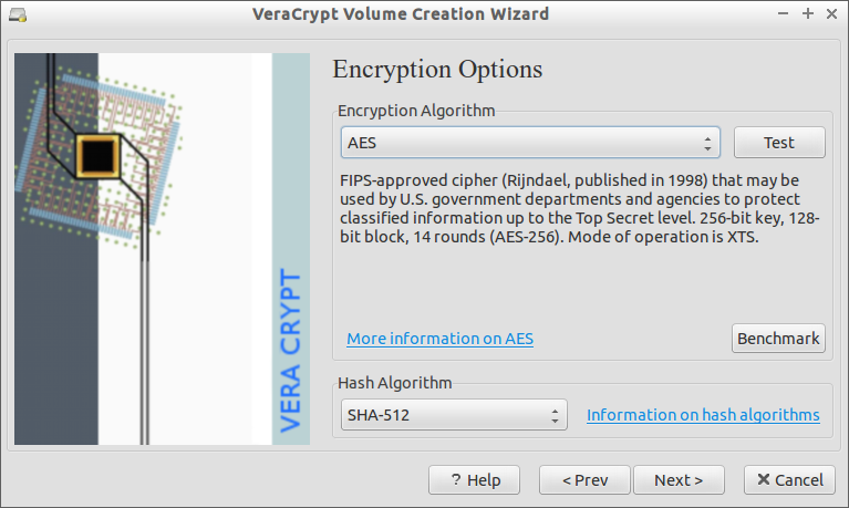VeraCrypt Volume Creation Wizard_010