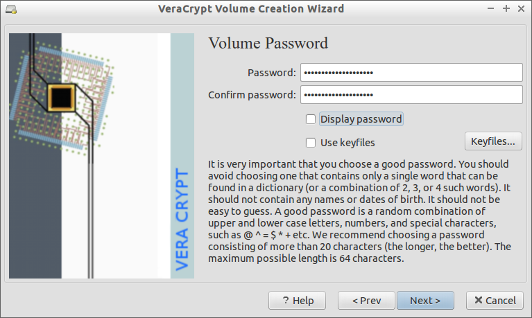 VeraCrypt Volume Creation Wizard_011