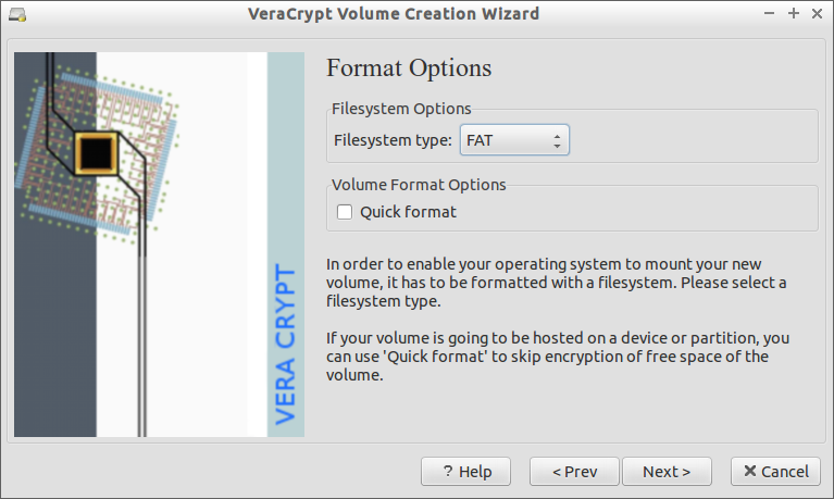 VeraCrypt Volume Creation Wizard_012