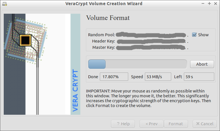VeraCrypt Volume Creation Wizard_014