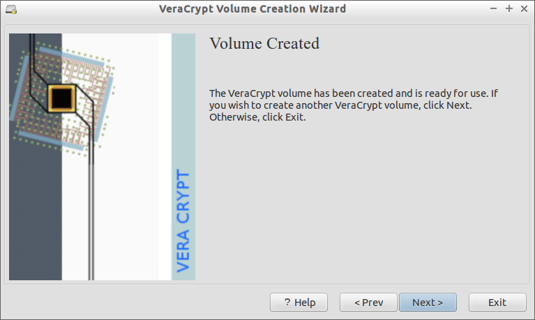 VeraCrypt Volume Creation Wizard_016