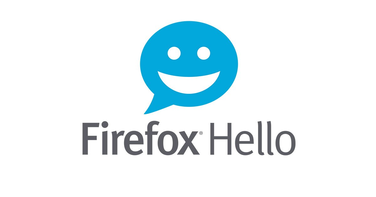 Download Firefox  Free Web Browser  Mozilla