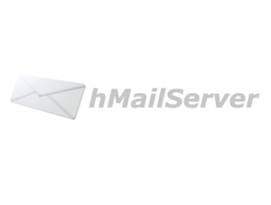 Install And Configure hMailServer