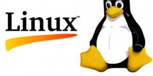 How To Install Linux Kernel 4.3.0