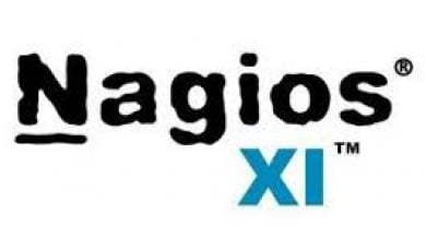 Nagios Xi: How To Monitor Your Linux Server Using NRPE Agent