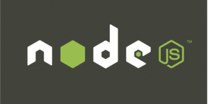 How To Install Node.js On CentOS 7