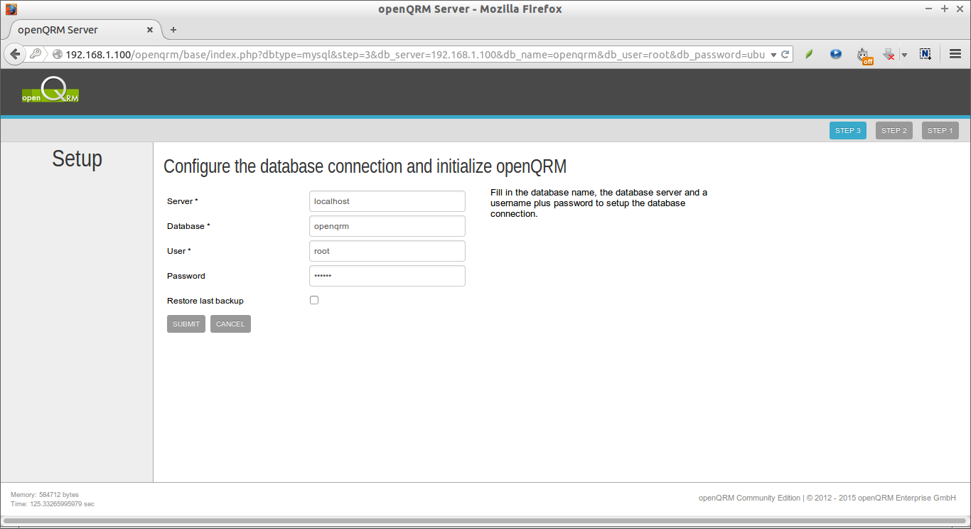openQRM Server - Mozilla Firefox_012