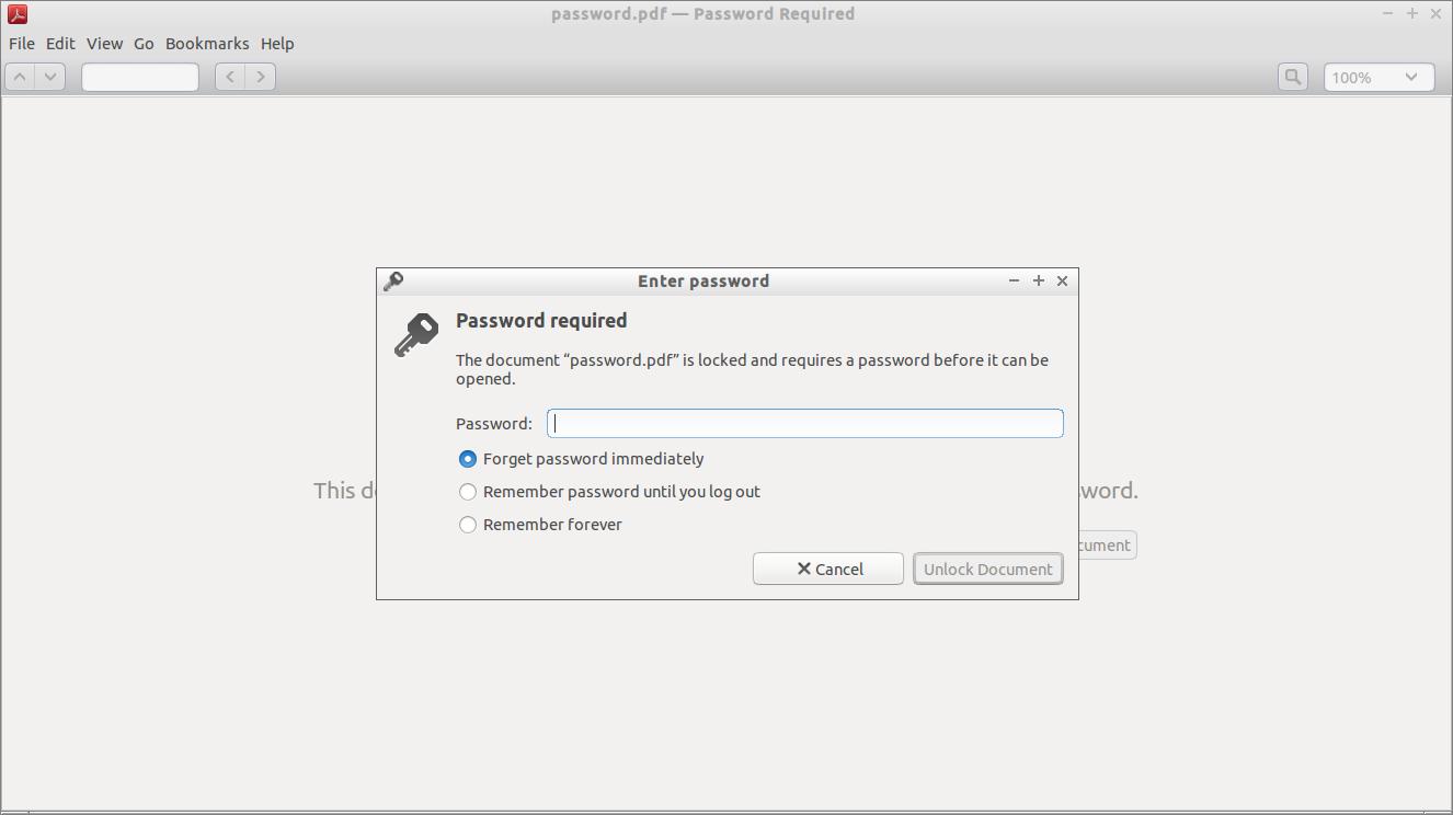 password.pdf — Password Required_001