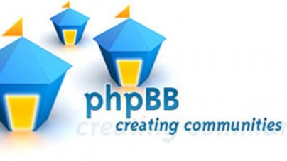 Creating and Setting Up Your Own Forum Using phpBB