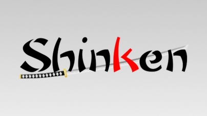 Install Shinken Monitoring Framework On Ubuntu
