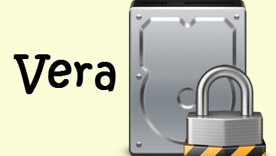VeraCrypt: Secure Your Data On An Encrypted Volume