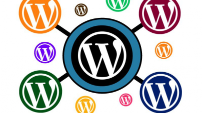 Setting Up Multiple WordPress Sites Using Multisite