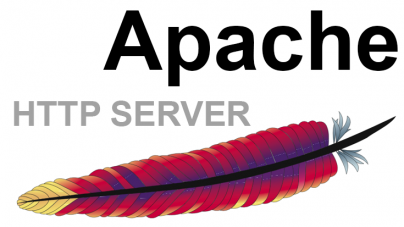 Setup Apache Virtual Hosts On Ubuntu 15.04