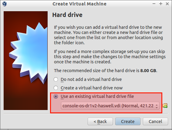 Create Virtual Machine_003