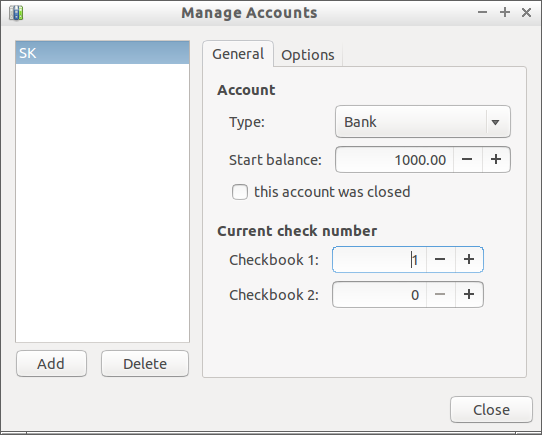 Manage Accounts_003
