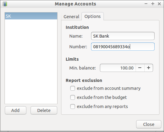 Manage Accounts_005