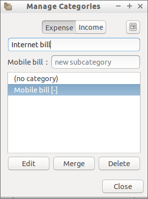 Manage Categories_008