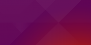 Ubuntu 15.04 Final Version And Its Official Flavours Have Been Released