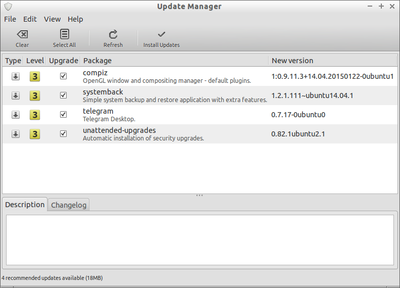 Update Manager_001