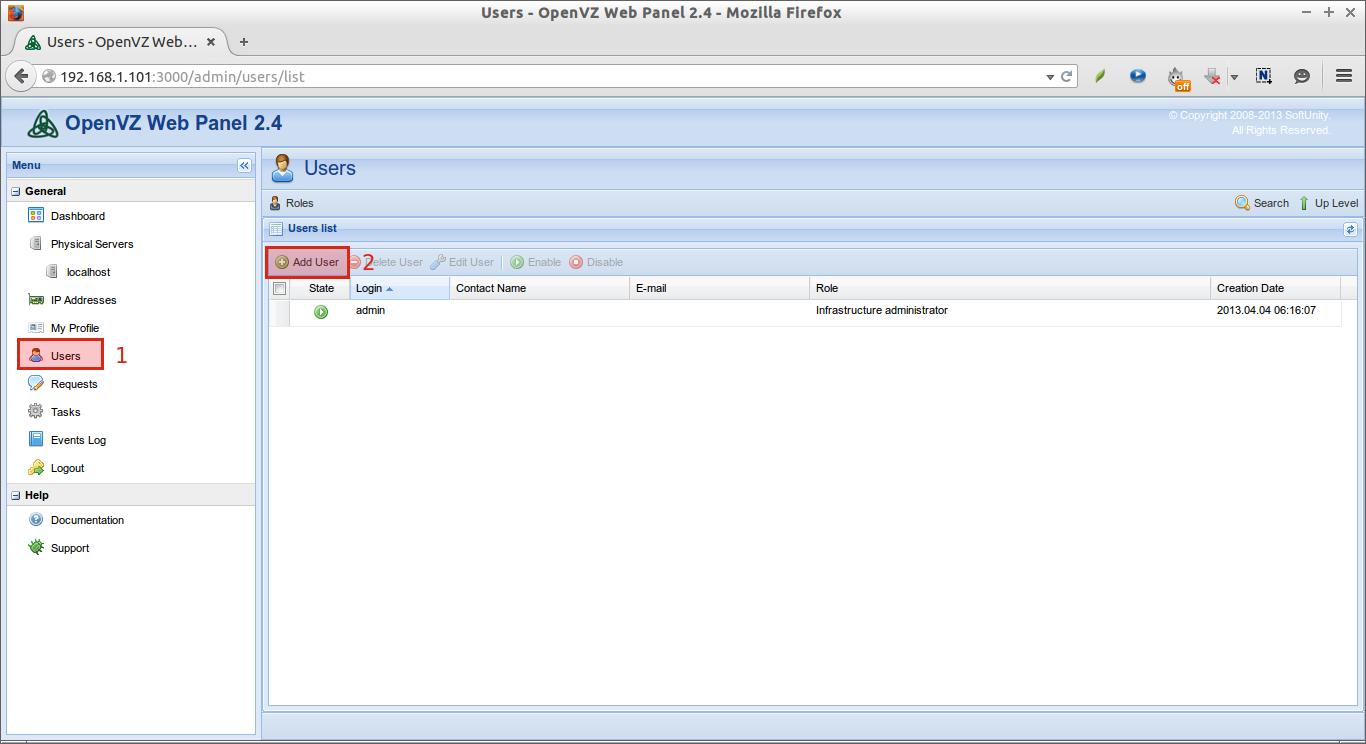 Users - OpenVZ Web Panel 2.4 - Mozilla Firefox_019