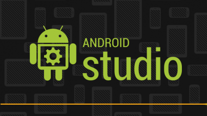 "How To Fix ""tools.jar"" Error In Android Studio"