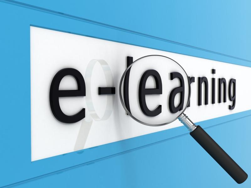 List Of Open Source E-Learning Solutions | Unixmen