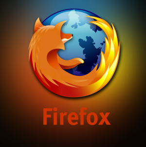 [Quick Tip] How To Re-enable Save And Quit Feature In Firefox