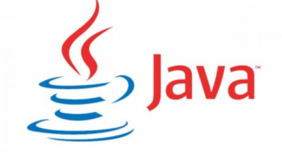 How To Install And Manage Java On Ubuntu