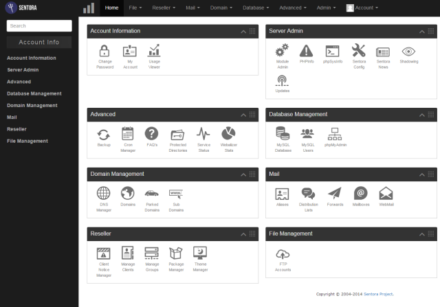Free Website Design Hosting