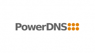 Install Poweradmin, A Web-based Control Panel For PowerDNS, In Linux