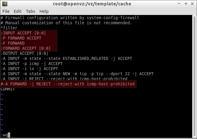 root@openvz:-vz-template-cache_001