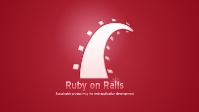 How To Develop Ruby On Rails Application Using MySQL On Ubuntu