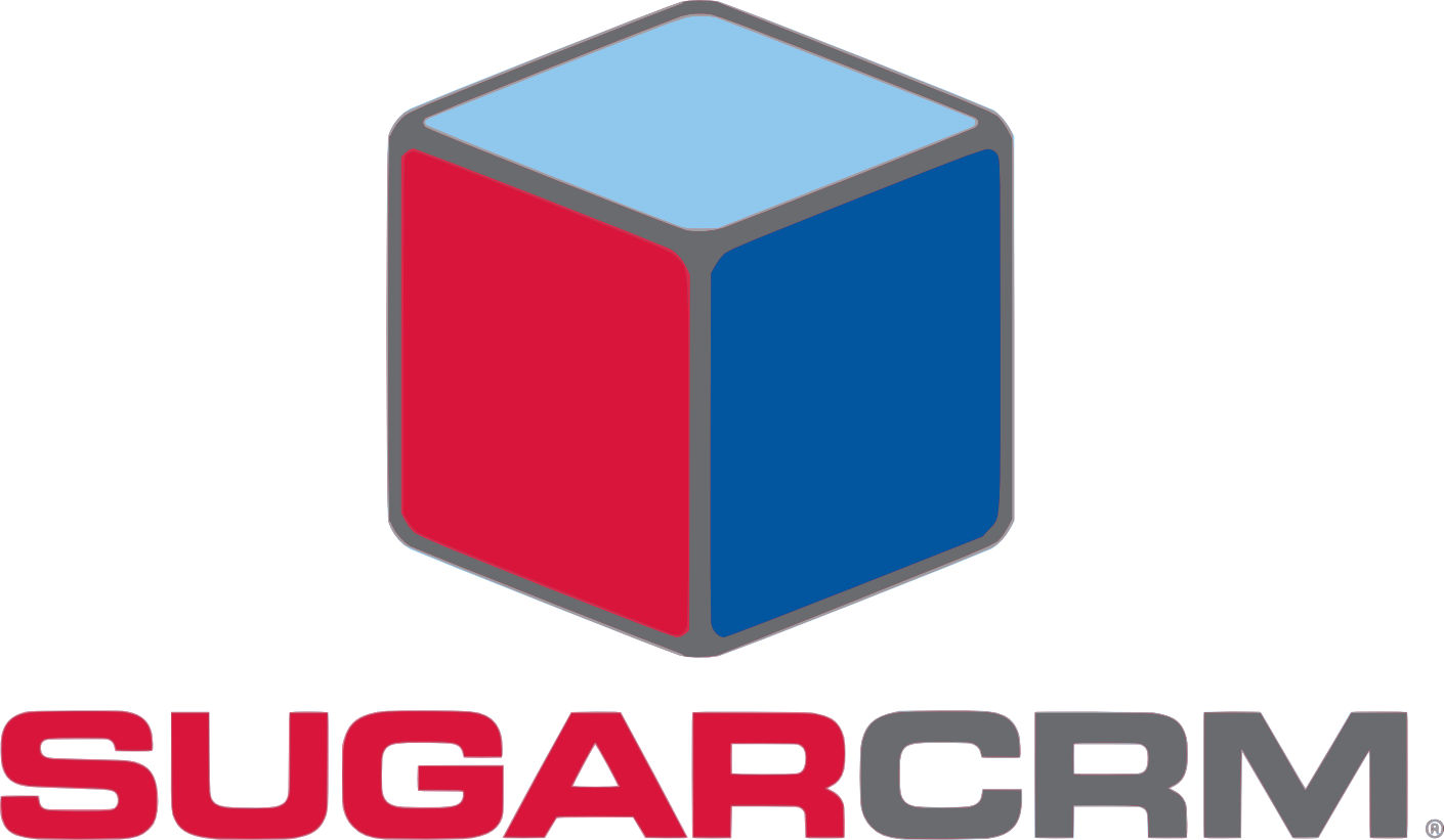 What is SugarCRM