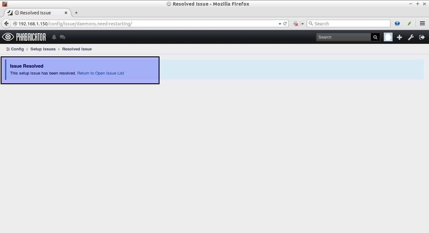 ☺ Resolved Issue - Mozilla Firefox_008