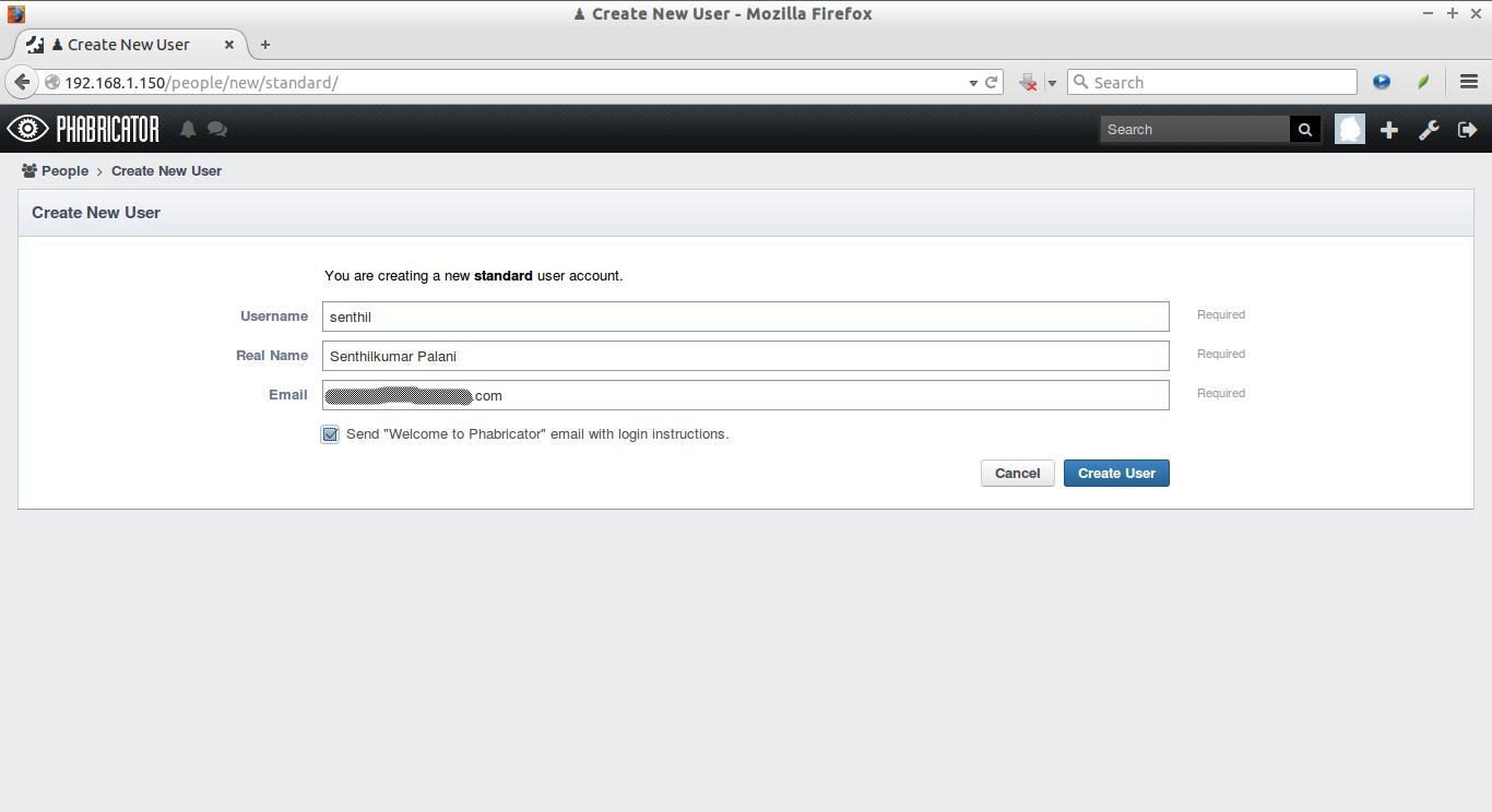 ♟ Create New User - Mozilla Firefox_002