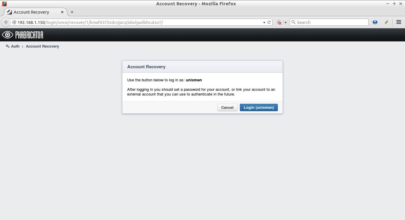 Account Recovery - Mozilla Firefox_009