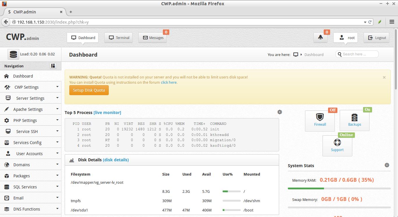 CWP.admin - Mozilla Firefox_008