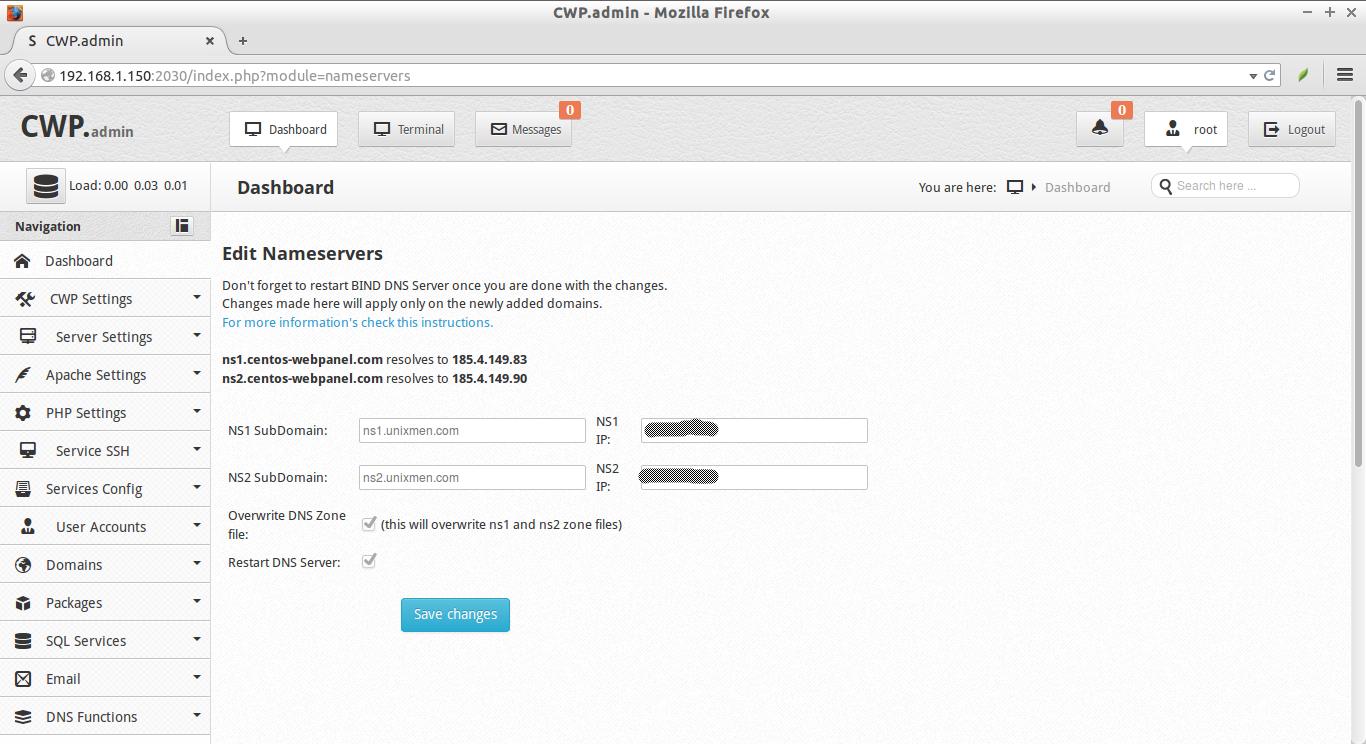 CWP.admin - Mozilla Firefox_010