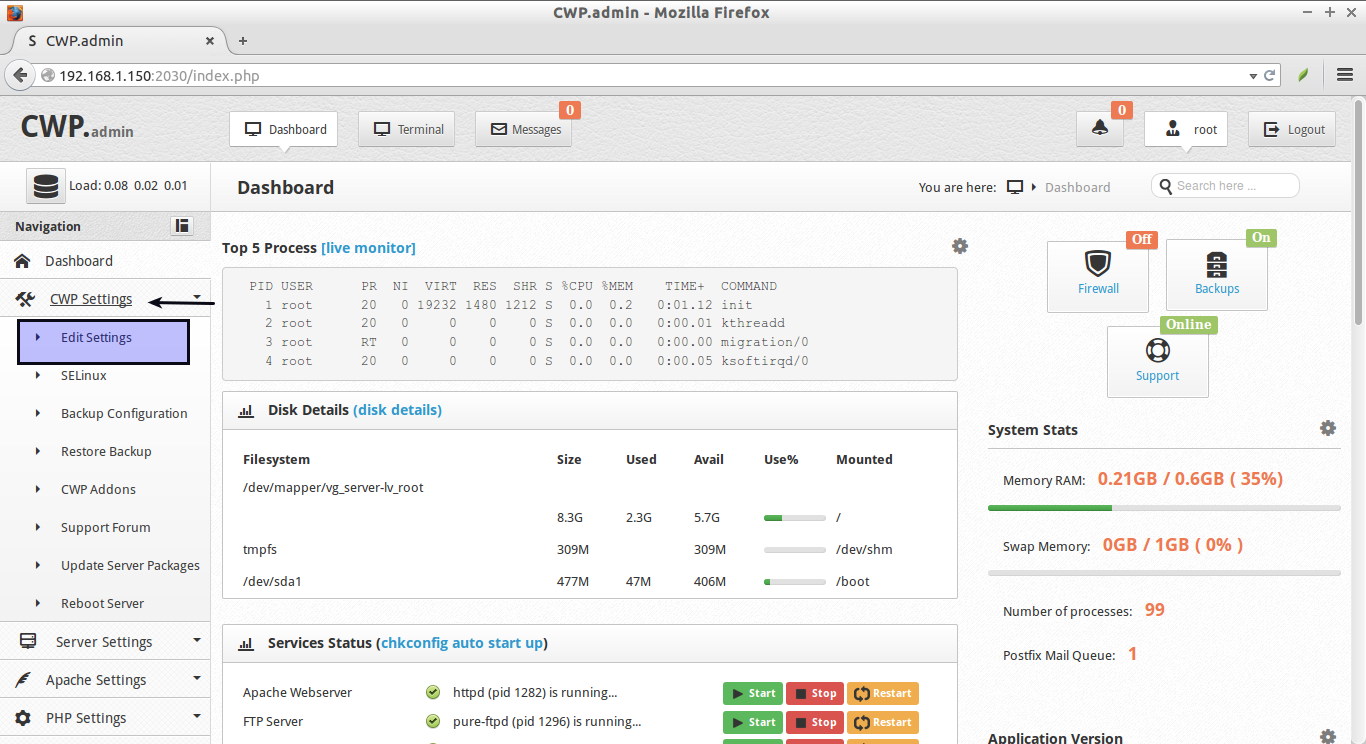 CWP.admin - Mozilla Firefox_011