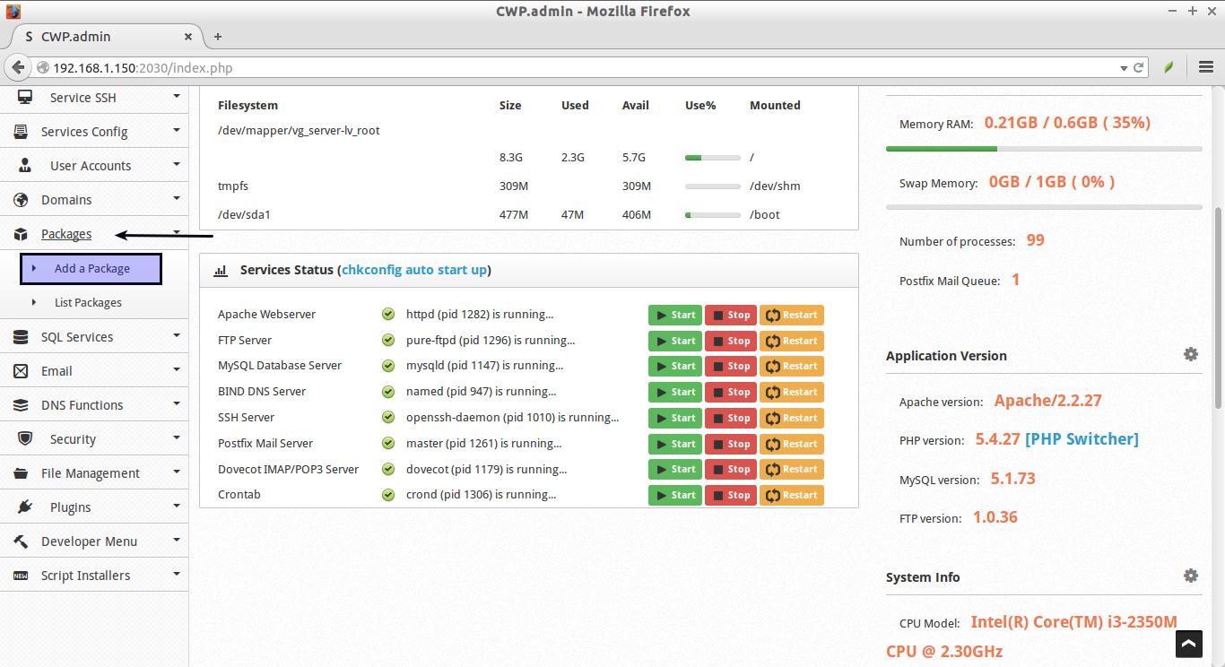 CWP.admin - Mozilla Firefox_013