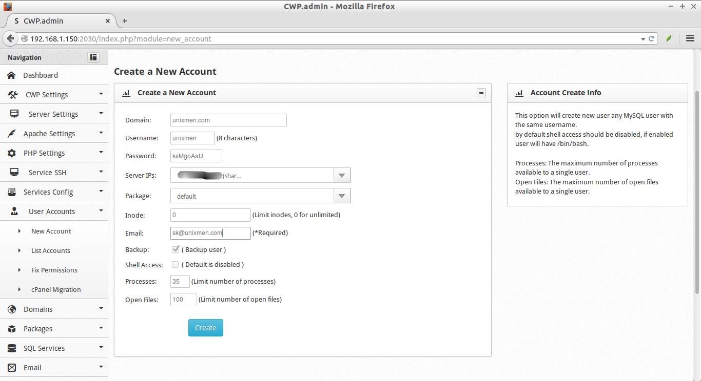CWP.admin - Mozilla Firefox_016