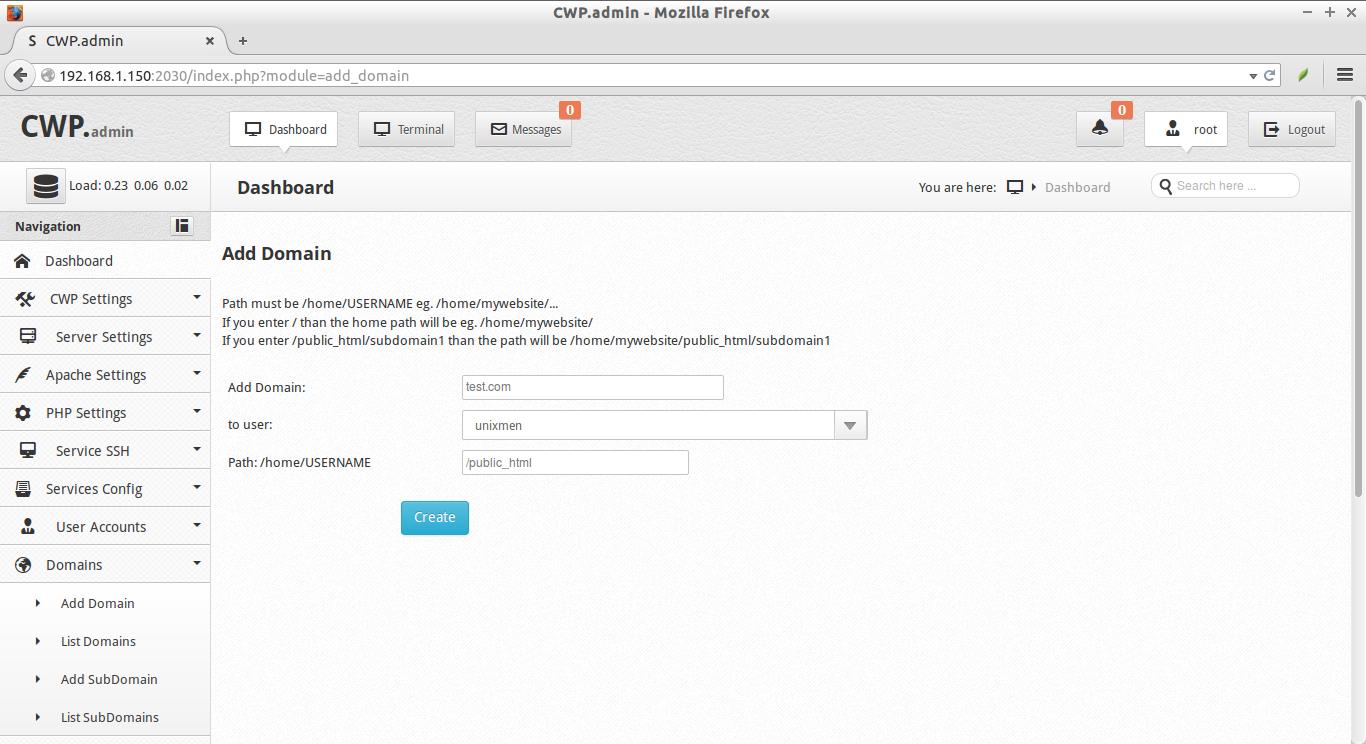 CWP.admin - Mozilla Firefox_017